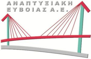 Development Agency of Evia SA