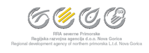 RDA of Northern Primorska Ltd. Nova Gorica