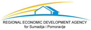 Regional Agency for Economic Development of Šumadija and Pomoravlje