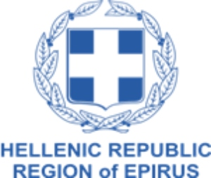 Region of Epirus