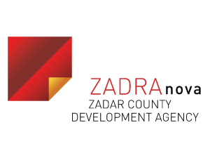 Zadar County Development Agency ZADRA NOVA