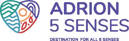 Adrion5Senses